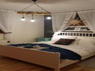 Apartament Premium Inga