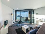 Astrina Box Hill 2 Bed Apartment
