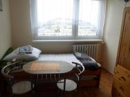 Apartament Widokowy – photo 6