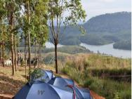Munnar Discovery Tent Stay – photo 1