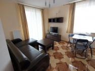 Apartamenty U Mariusza