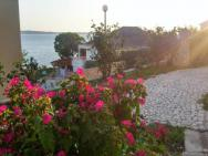 Apartments By The Sea Rtina - Stosici (zadar) - 5883