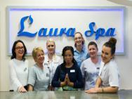 Laura Spa