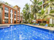 1-br Apartment With Shared Pool/67914