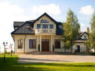 Hotel Gościniec Horyzont
