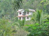 1 Br Guest House In Aadit, Munnar (5fd6), By Guesthouser