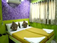 1 Br Guest House In Sakinaka, Mumbai (9f0b), By Guesthouser