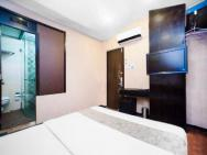 1 Br Boutique Stay In Santacruz West, Mumbai (b0f2), By Guesthouser