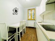 Apartament Everysky Szklarska Poreba - Os.podgorze 1d/11