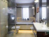 Apartament Marina Ogrodowa