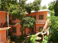 6-br Homestay In Thekkady, Kumily, By Guesthouser 23792