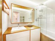 ''u Zvonařky 1'' Luxurious Apart.with Swimming Pool