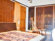 Boutique With Parking In Guwahati, By Guesthouser 21106
