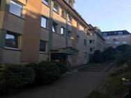 3 City Apartments - Iwo