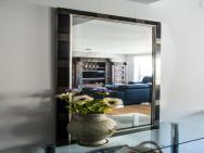 Apartamenty Allabella