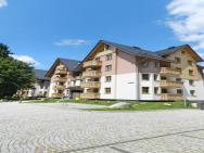Apartament Everysky Szklarska Poreba - Os.podgorze 1d/27