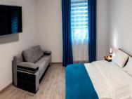 Apartament W Bizancjum 8