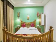 Room In A Homestay In Thattathimukku, Munnar, By Guesthouser 10645 – zdjęcie 6