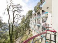 1 Br Guest House In Subhash Chowk, Dalhousie, By Guesthouser (738b)