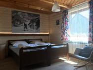 Apartament U Gabrysi