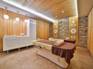 Hotel&spa Jawor