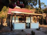1 Br Cottage In Takdah, Darjeeling (d9bc), By Guesthouser