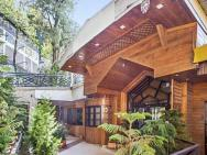 1 Br Boutique Stay In Mall Road, Dalhousie (3ad0), By Guesthouser