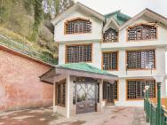 1 Br Guest House In Gandhi Chowk, Dalhousie (c0e9), By Guesthouser