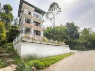 1 Br Guest House In Grahamsland Road, Munnar (0cd2), By Guesthouser