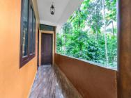 1 Br Cottage In Kumily, Idukki (2cfb), By Guesthouser