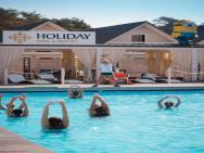 Holiday Park & Resort Niechorze