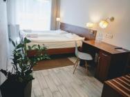Hotel Miłosz Fitness & Spa