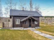 One-bedroom Holiday Home In Austmarka