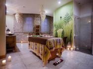 Dolina Charlotty Resort&spa
