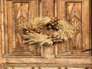 Dom W Kratę - Koło Karpacza