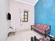 Field View 2bhk Homestay In South Goa