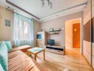 Apartament Everysky Jelenia Góra - Cieplice 9