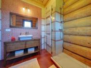 Apartament Everysky, Kowary/ścięgny