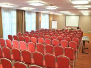 Centrum Wypoczynkowo-konferencyjne Solaris
