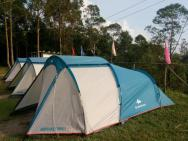 Munnar Discovery Tent Stay – photo 7