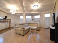 Apartament Morski Iv