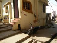 Maya Shree Guest House Omkareshwar