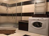 Apartamenty Tychy Bielska 145