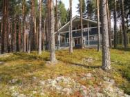 Holiday Home Koskelo