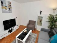 **appartement Moderne Avec Parking Dans Le 19e – photo 4