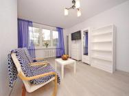3citygo - Apartament Jasny