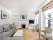 - South Kensington - Modern One Bedroom Apartment - London - – photo 2