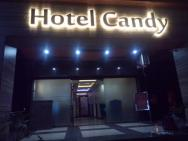 Hotel Candy