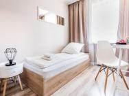 Economy Rooms Bialystok