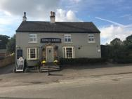 The Kings Arms (scalford)